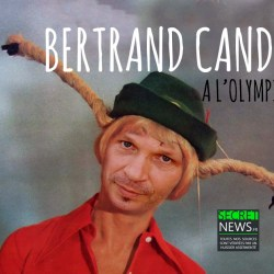 Bertrand Cantat va devoir se déguiser en Annie Cordy pour pouvoir continuer à chanter