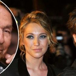 Ouverture du testament de Serge Dassault : rien pour David et Laura