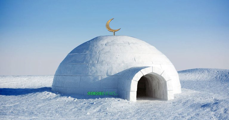 igloo-mosquee-islam-esquimaux-secretnews-1 SecretNews