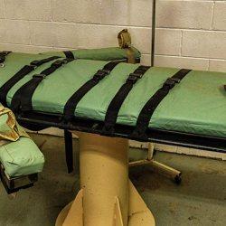 Aides sociales  : faut-il rétablir la peine de mort pour les pauvres en état de récidive ?