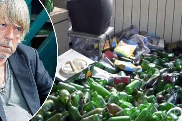 Découverte de cadavres au domicile de Renaud. Nordhal Lelandais nie toute participation au massacre