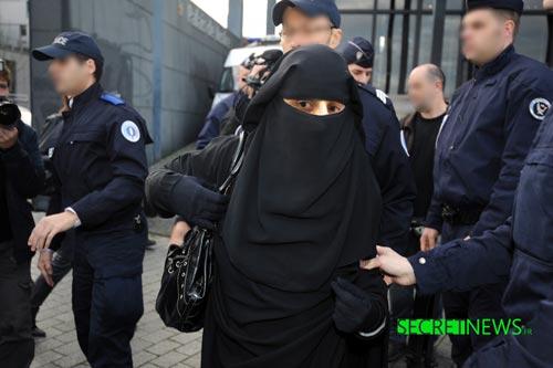 7909647_d5d10812-b10c-11e8-b9f6-14a83a513fef-1 Jawad complice de Redoine Faïd : « Il m'a dit qu'elle était transgenre, j'ai prêté une burqa pour rendre service »