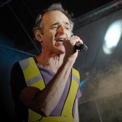 « Gilet au bout de mes rêves » - Jean-Jacques Goldman chante pour les Gilets Jaunes