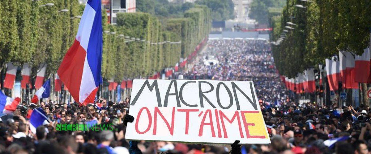 Marche républicaine des libertés : Castaner annonce à l'avance le nombre de participants