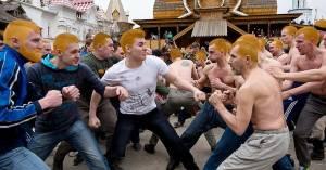 Le Havre : Une rixe entre roux et blonds vénitiens fait 7 blessés graves