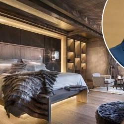 Alexandre Benalla placé en détention provisoire dans une chambre d'hôtel 5 étoiles