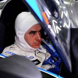 """SPORT : François Fillon convaincu par le """"hijab de course"""""""