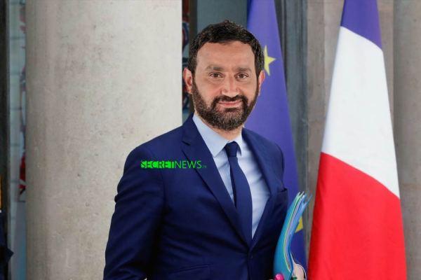 Hanouna 2022 : Patrick Sébastien 1er ministre et Kev Adams ministre de l'Intérieur