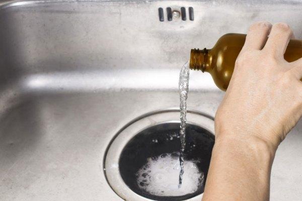Grippe : il guéri toute la ville en vidant son flacon homéopathique dans l'évier