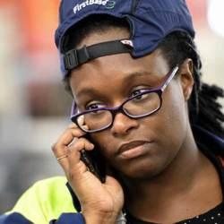 """""""Yes ! La meuf est quasi-ministre !"""" : Sibeth Ndiaye réagit à sa nomination comme Secrétaire d'État"""