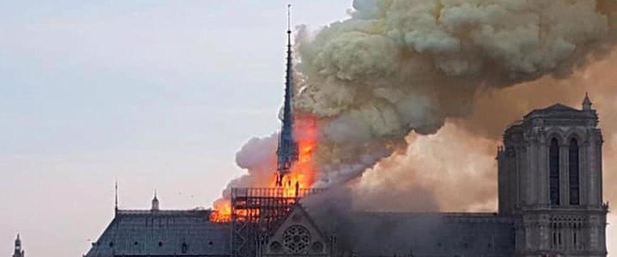 Lancement raté pour la première fusée vaticane