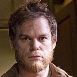 """""""C'est bien trouvé""""- Les scénaristes de Dexter adorent la fin de Game of Thrones"""