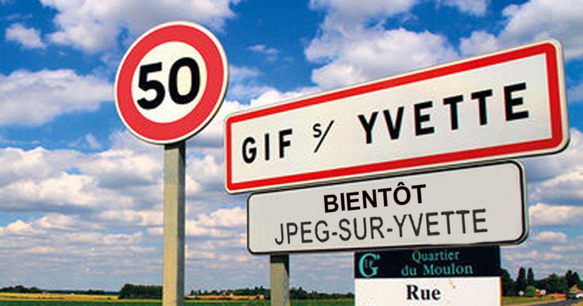 gif-sur-yvette-1 SecretNews