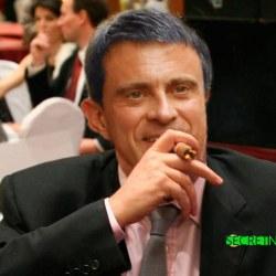 Manuel Valls officiellement candidat à Levallois-Perret pour les Municipales 2020