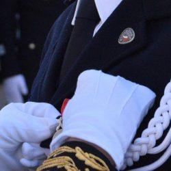 Paris : la Légion d'honneur pour le seul policier intègre de la Bac de la Goutte-d'Or