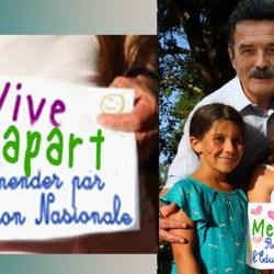 Mediapart engage l'animateur de colo qui a chargé Jean-Michel Blanquer