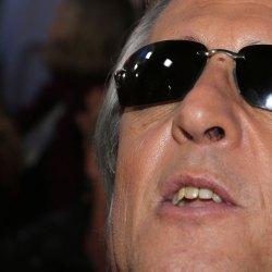 Homéopathie : Gilbert Montagné a recouvré la vue grâce aux granules de sueur d'étoile de mer