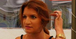 #LissageGate- Marlène Schiappa dément : ce n'est pas un lissage brésilien mais indonésien !