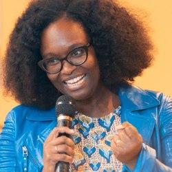 Rentrée de l'exécutif : Sibeth Ndiaye promet de ne plus mentir, jusqu'à la prochaine fois