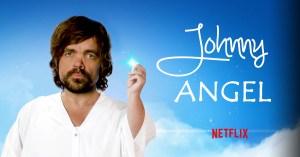 Netflix rachète Joséphine ange gardien et tacle Salto son concurrent français