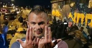 Nantes : Selon l'IGPN le DJ passait du JUL, un rapport invoque la légitime défense