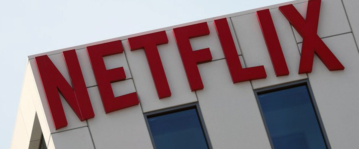 Face à son concurrent français Salto, Netflix s'effondre en Bourse et pourrait déposer le bilan