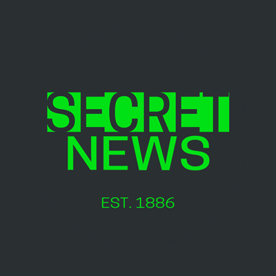 secretnews-logo-carre-petit Greta Thunberg rentre en Europe sur le yacht d'Harvey Weinstein
