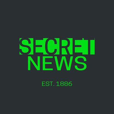 secretnews-logo-carre-petit Ed Sheeran remplace Harry en tant que roux de secours de la famille royale britannique