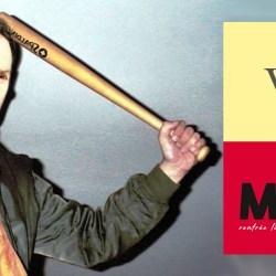 """Après """"Orléans"""", Yann Moix annonce que son prochain livre s'intitulera """"Vichy"""""""