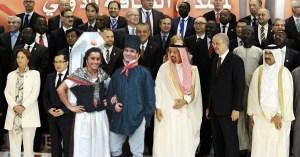 Rouen devient membre de l'OPEP
