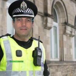 """""""Il lui ressemblait beaucoup"""" confie le policier qui a arrêté le faux Dupont de Ligonnès"""