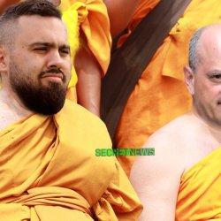 Grand Remplacement : les musulmans inquiets de la concurrence bouddhiste