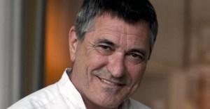 Jean-Marie Bigard intègre le conseil scientifique de l'Élysée