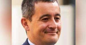 """Gérald Darmanin propose de réhabiliter le """"droit de cuissage"""""""