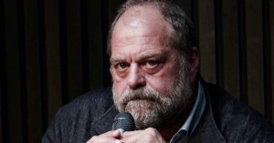 Iran : Les Ayatollahs demandent à Dupont-Moretti d'arrêter de les comparer à des écolos-féministes