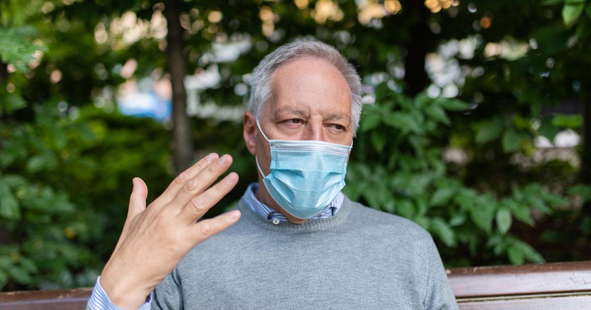 masque-respirer-etouffer SecretNews