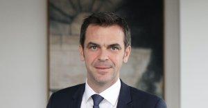 Olivier Véran veut interdire le port du masque pour qu'il soit enfin porté par les Français