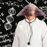 Les pangolins annoncent un nouveau virus efficace à 95% contre le vaccin