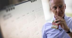 Beaujolais en mars, Fête Nationale en août : le calendrier de Bruno Le Maire pour relancer l'économie