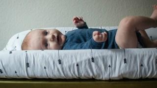 baby-2255477_1920