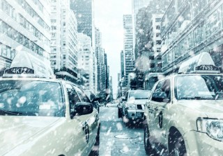 snow-cold-winter-black-and-white-road-traffic-1204835-pxhere