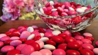 valentine-candy-romance-love-39647