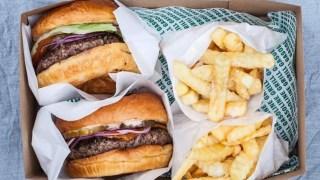 burger3portada
