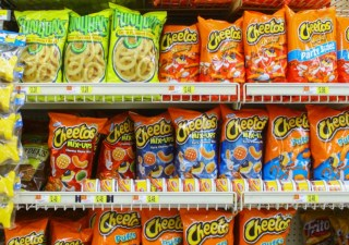 cheetosportada