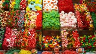 candy2portada