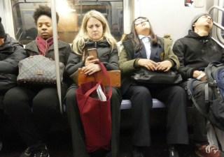 sleepycommutersportada