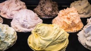 ice creamy (1)