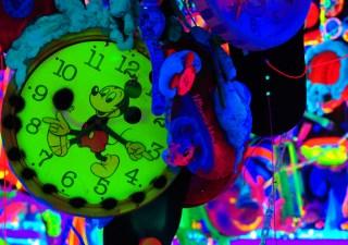 Mickey True Original 2