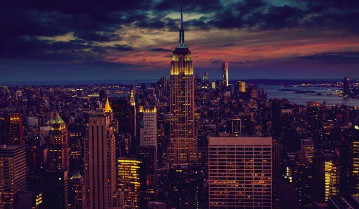 architecture-city-empire-state-building-262412
