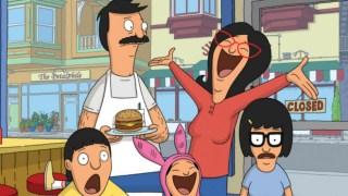 bobs burgers 2